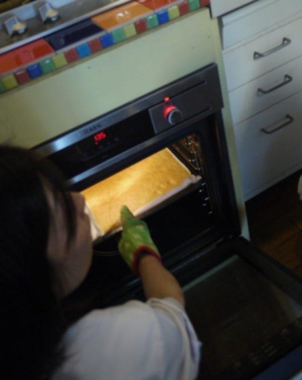 お菓子教室2サムネイル
